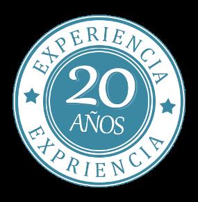 Experiencia Lavado Limpieza Bogota - Pisos Muebles Alfombras Tapetes y Cortinas