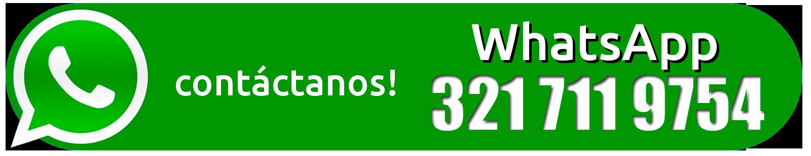 Lavado Limpieza Bogota Domicilio WhatsApp - Pisos Muebles Alfombras Tapetes y Cortinas