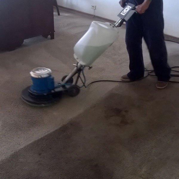 Limpieza Lavado Alfombras Domicilio 1 - Pisos Muebles Alfombras Tapetes y Cortinas