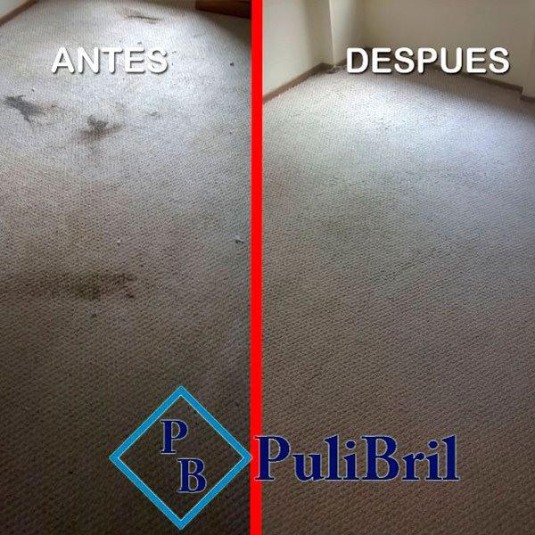Limpieza Lavado Alfombras Domicilio 2 - Pisos Muebles Alfombras Tapetes y Cortinas