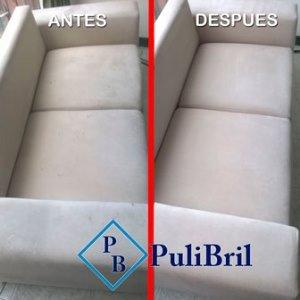 Limpieza Lavado Muebles Domicilio 2 - Pisos Muebles Alfombras Tapetes y Cortinas