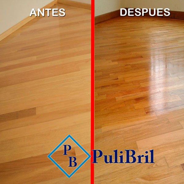 Pulido de Pisos en Bogota Servicio Precios m2 asesorias - Pisos Muebles Alfombras Tapetes y Cortinas